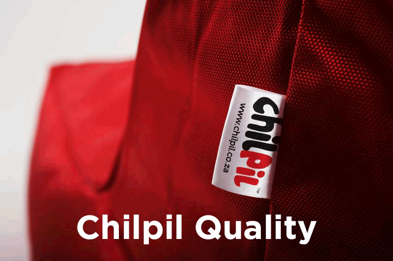 Chilpil Quality